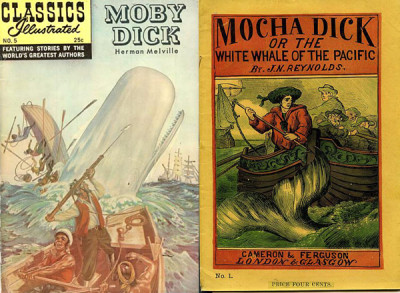 Mocha_dick_1870_UK_reprint