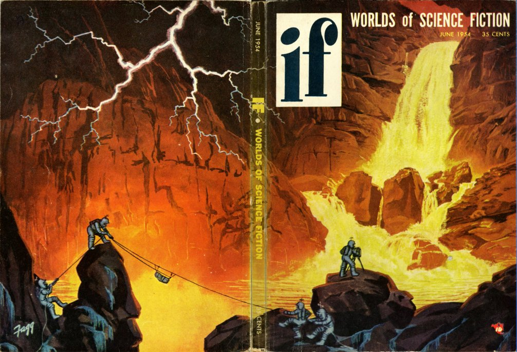 SF_cover_June_1954